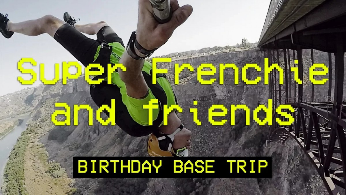 birthday-base-trip